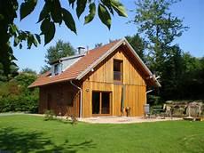 Ferienh 228 User Im Odenwald Mit Sauna Kaminofen Und Wlan