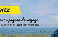 hertz ajaccio aéroport travel in corsica car rentals go to corsica