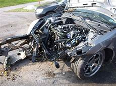accident recorder 2011 hyundai genesis interior lighting my gen coupe accident totaled hyundai genesis forum