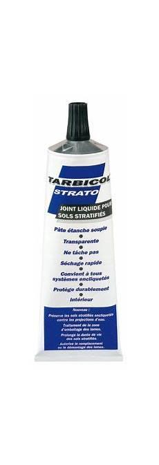 Colle D 233 Tanch 233 It 233 Pour Parquet Flottant Tarbicol Strato