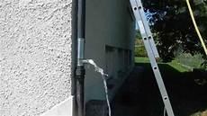 hydroprotect solution d 233 viateur d eau pluviale