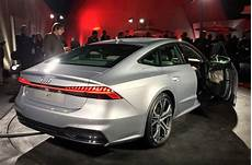 new audi a7 163 52 240 price for flagship four door coup 233