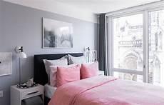 deco lit adulte 1001 id 233 es pour choisir une couleur chambre adulte my