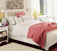 Ikea Schlafzimmer Entspannung Und Schlafkomfort