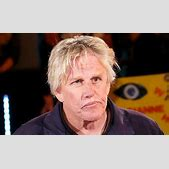 Gary Busey Pict...