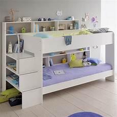 Kamar Tidur Anak 2 Catkayu Net