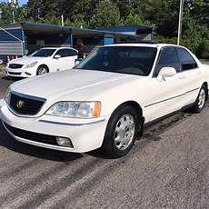 2000 acura rl sedan 4d 3 5 navigation v6 for sale in durham nc 5miles buy and sell