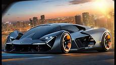 electric concept cars youtube