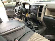 transmission control 2010 dodge ram 3500 free book repair manuals 3d73y3cl5ag194492 2010 dodge ram 3500 srw 4x4 6speed manual cummins diesel flatbed deleted 2500