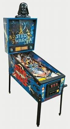 flipper wars flipper 233 lectronique quatre joueurs