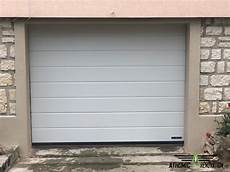 garage combs la ville r 233 novation porte de garage r 233 alisations