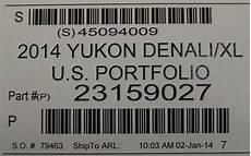 online auto repair manual 2002 gmc yukon navigation system 2014 gmc yukon denali yukon xl denali owners manual booklet leather pouch factory oem parts