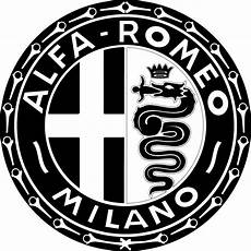 Alfa Romeo Logo Essaar Co Uk