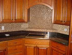 travertine tile kitchen backsplash photos wow