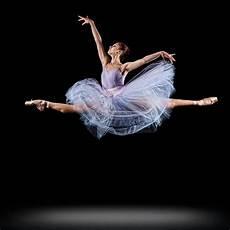 danse classique split leap baby exercise alittle inspiration