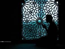 Kumpulan Gambar Doa Foto Orang Berdoa Gambar Kartun Unik