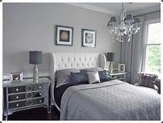 graue wand schlafzimmer 40 grey bedroom ideas basic not boring