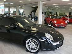 garage voiture occasion voiture occasion clermont brown