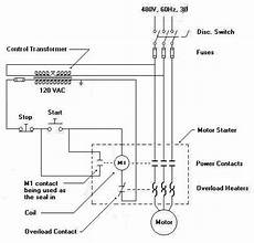 3 phase motor schematic diagram wiring diagram and schematic diagram images