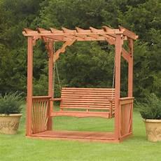 pergola swing pin by dhingra on outdoors porch swing frame