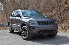 spin jeep grand trailhawk limited slip