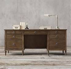 high quality home office furniture 20 gorgeous home office furniture high quality classic