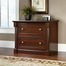 home office furniture file cabinets top 10 types of home office filing cabinets