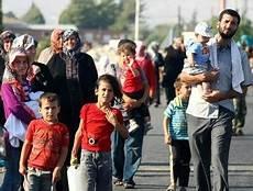 protezione sussidiaria carta di soggiorno carta di soggiorno i rifugiati non devono pi 249 pagare i