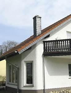 Sfb Rothenburg Schornsteinbau