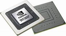 new nvidia notebook gpu line up features world s fastest