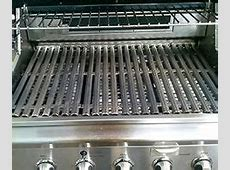 22 Best How to Clean a DCS BBQ Grill Grate images in 2016