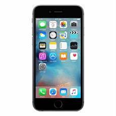 mobile phones usa cell phones smartphones superphones bell canada