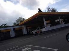 shell tankstelle in der nähe shell tankstelle filialen in ihrer n 228 he finden mit dem