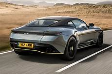aston martin db11 amr 2018 motoring research
