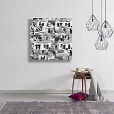 fotoleinwand schwarz wei 223 gestalten leinwand bedrucken