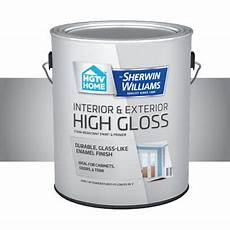hgtv home by sherwin williams paint at lowe s find the paint color