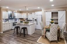 mobile home interior door makeover in 2020 mobile how joanna gaines has impacted manufactured housing