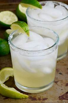 the best margarita recipe wine glue