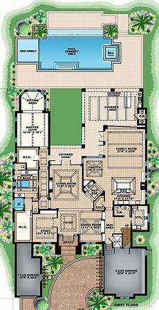 minecraft house floor plan floor plan house in 2019 florida house plans house