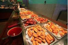 Qui Conna 238 T Un Bon Restaurant Chinois 224 Volont 233 Sur Reims