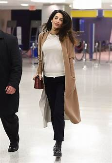 amal clooney style a about amal s news style