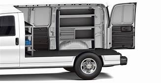 2002 Chevy Express Interior Dimensions  Psoriasisgurucom