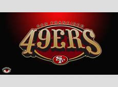 san francisco 49ers breaking news