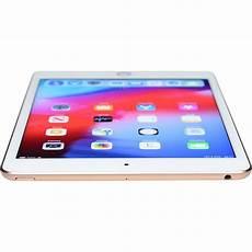 Tablet Test 2019 - test apple mini 2019 tablette tactile ufc que choisir