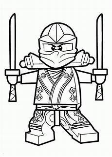 99 frisch ninjago ausmalbilder lord garmadon stock