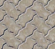 pflastersteine verlegen preise betonpflastersteine preise tipps um kosten zu sparen