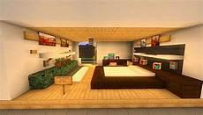 Minecraft Schlafzimmer Modern - modern bedroom interior pack 4 pop reel
