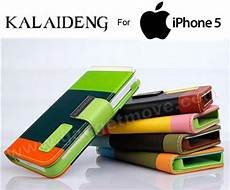 kalaideng iphone 5s 5 se painting sr end 5 1 2018 12 00 am