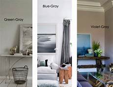 answers to the best questions how to choose paint colours killam the true colour expert