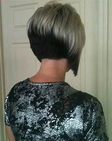 concave bob back view of stacked bob haircut trendy 25 short inverted bob hairstyles short hairstyles 2017 2018 most popular short hairstyles